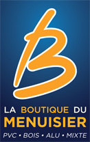 logo boutique menuisier