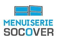 Menuiserie Socover